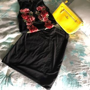 Missguided Skirts - Missguided Mini Skirt